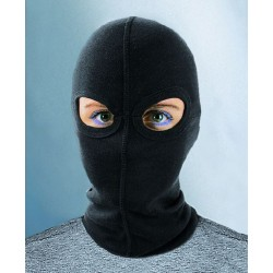 Kominiarka HELD BALACLAVA