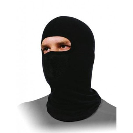 Kominiarka OXFORD COTTON BALACLAVA