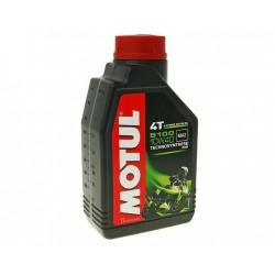 Olej silnikowy Motul 5100 MA2 10W40 1 L