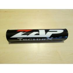 Ochraniacz na kierownicę z poprzeczką ZAP-TECHNIX