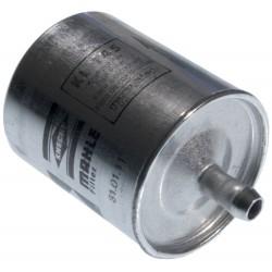 Filtr paliwa KNECHT MAHLE KL 145