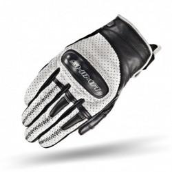 Rękawice SHIMA CALIBER WHITE