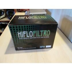 Filtr powietrza HifloFiltro HFA3501