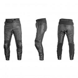 Spodnie  damskie TSCHUL M35 BLACK