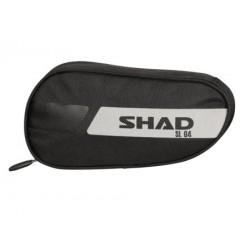 Torba na udo SHAD SL04 0,5L