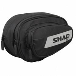 Torba na udo SHAD SL05 2L