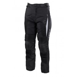 Spodnie tekstylne SECA HYBRID II LADY BLACK