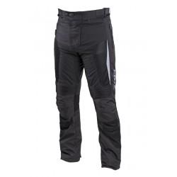 Spodnie tekstylne SECA HYBRID BLACK