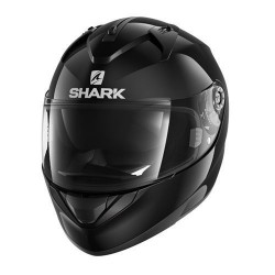 Kask SHARK Ridill Black