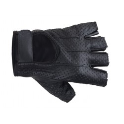 Rękawice SECA FREE