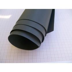 Tektura uszczelkowa arkusz 450x1000 gr. 0,55 mm