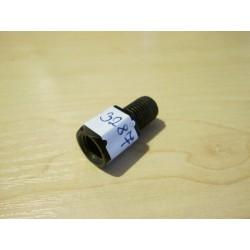 Redukcja lusterka M10R-M10L czarna