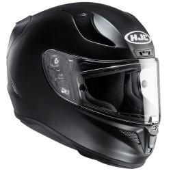 KASK HJC R-PHA 11 SEMI FLAT BLACK MATT