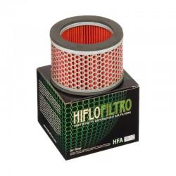 Filtr powietrza HifloFiltro HFA1612