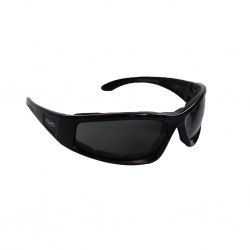 Okulary SECA TRIUMPHANT BLACK