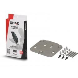 Mocowanie SHAD PIN SYSTEM 01 BMW