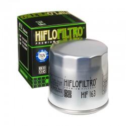 Filtr oleju HifloFiltro HF163