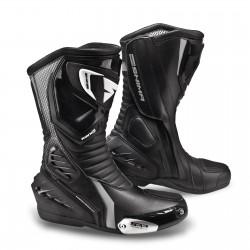 Buty damskie Shima RWX-6 Black