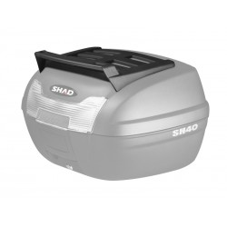 Kufer centralny SHAD SH40 CARGO
