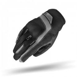 Rękawice SHIMA ONE LADY BLACK