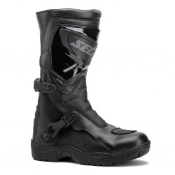 Buty SECA ADVENTURE STX BLACK