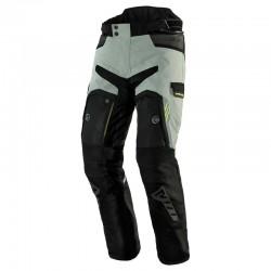 Spodnie tekstylne REBELHORN PATROL GREY