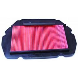 Filtr powietrza HifloFiltro HFA1606