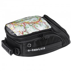 Torba na bak HELD Fun Tour 12-20 L