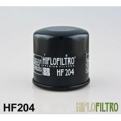 Filtr oleju HifloFiltro HF204