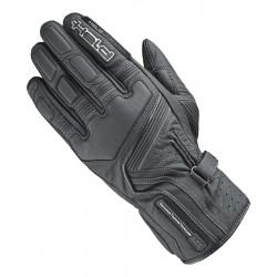 Rękawice HELD Travel 5 Black
