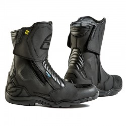 Buty OZONE RAPID CE BLACK