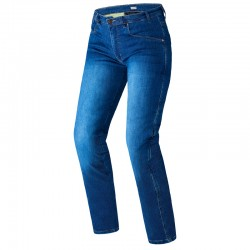 Spodnie jeansowe REBELHORN CLASSIC II