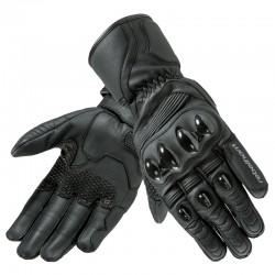 Rękawice REBELHORN TRIP ST CE Black