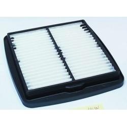 Filtr powietrza HifloFiltro HFA3605