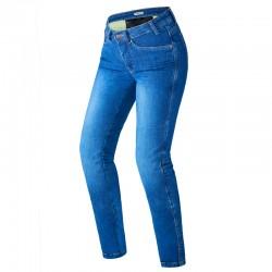 Spodnie jeansowe REBELHORN CLASSIC II Lady Blue