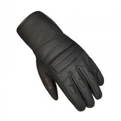 Rękawice OZONE ROOKIE BLACK