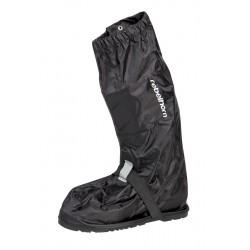 Osłony przeciwdeszczowe butów Rebelhorn THUNDER
