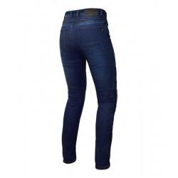 Spodnie jeansowe damskie OZONE AGNESS II LADY