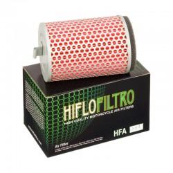 Filtr powietrza HifloFiltro HFA1501
