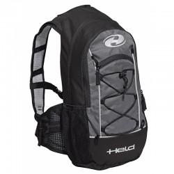 Plecak 12L HELD To Go