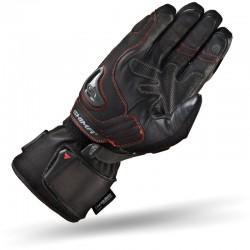 Rękawice SHIMA INVERNO BLACK