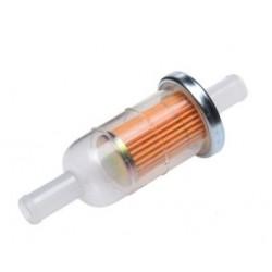 Filtr paliwa 10 mm Honda