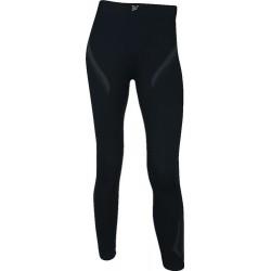 Kalesony spodnie damskie termoaktywne REBELHORN Active Lady (jesień)