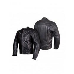 7b91974e20b5a Moto Ozga - INTERNETOWY SKLEP MOTOCYKLOWY MOTOOZGA