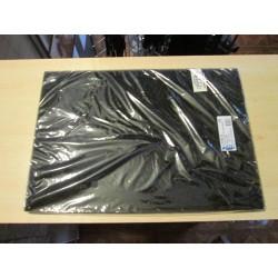 Gąbka filtracyjna do filtrów powietrza PP30.15 300x480x15