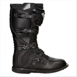 Buty offroad IMX X-ONE Black