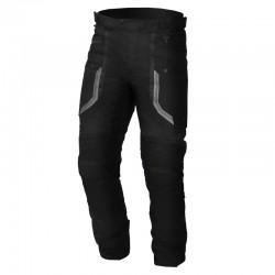 Spodnie tekstylne REBELHORN BORG BLACK