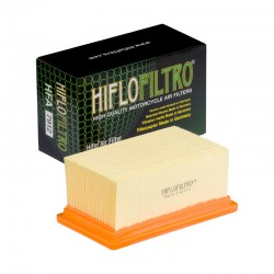 Filtr powietrza HifloFiltro HFA7912