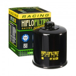 Filtr oleju HifloFiltro HF303 RC