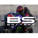BS-BATTERY®